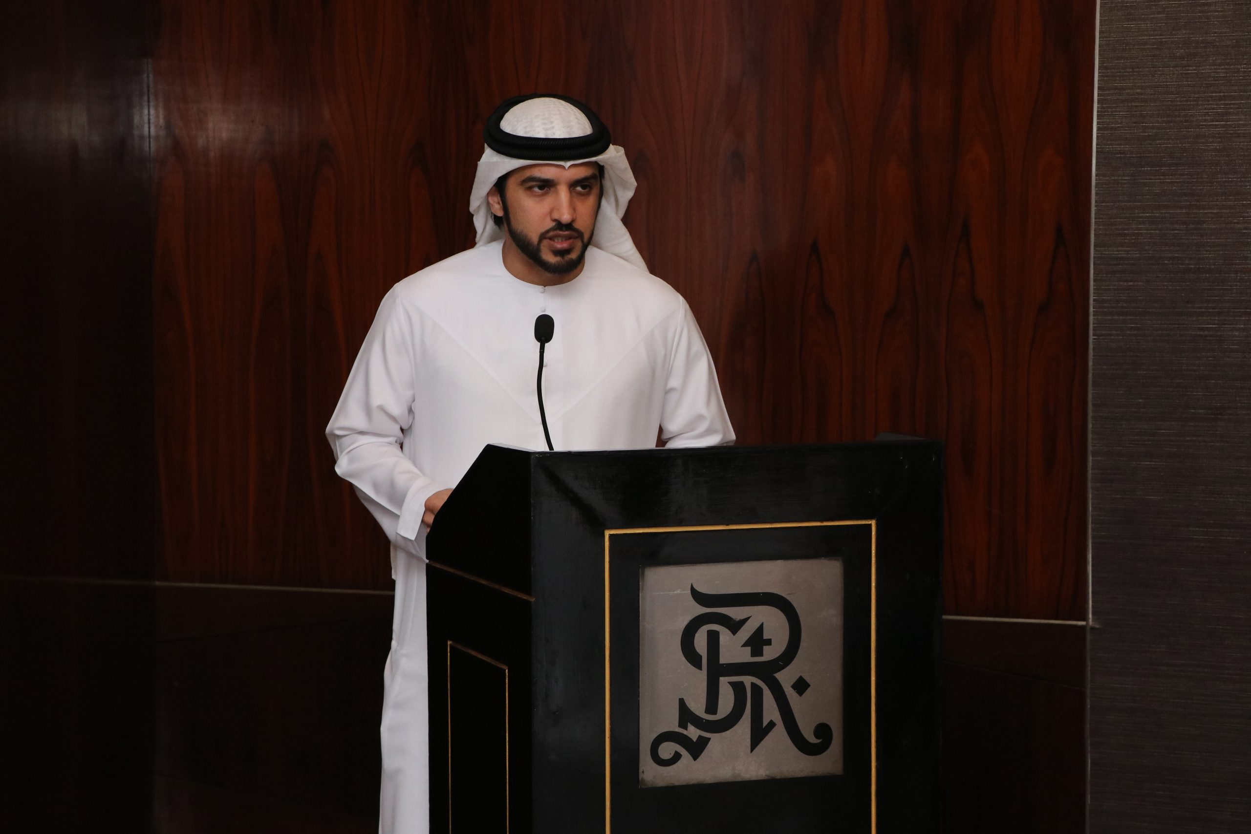 Abu Dhabi Marks Indian Market Milestones of 8.2% Growth with New Initiatives