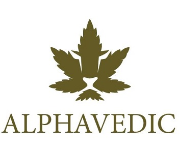 Alphavedic Launches new products to keep up with organic trends