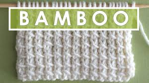 Designing and Product Development of Sportswear using Bamboo Knits