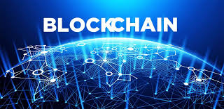 Blockchain to Boost the Logistics Sector in India
