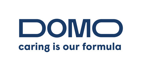 DOMO Chemicals to invest €12 million in new nylon plant in China
