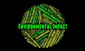 THE CHEMISTRY OF OPTICAL BRIGTENING AGENT AND ITS ENVIRONMENTAL IMPACT