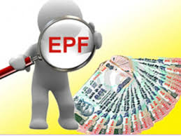 Ministry Keen to Retain 8.65% Interest on EPF Deposits for FY20.