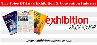 Exhibition Excellence Awards 2020 Postponed
