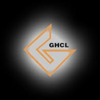 GHCL to demerge inorganic chemicals & textiles businesses