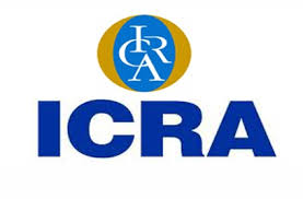 Opportunities abound, amid testing times for Indian apparel exporters: ICRA