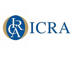 Coronavirus outbreak to prolong tough times for domestic cotton spinners; outlook on the sector remains Negative: ICRA