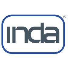 INDA's World of Wipes® 2020 International Conference Delivered Industry Connections and Key Insights – Virtually