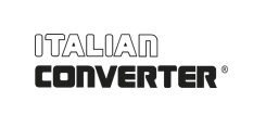 Gilberto Calzolari opened Milan Fashion Week in an unconventional sustainable way thanks also to the collaboration with Italian Converter
