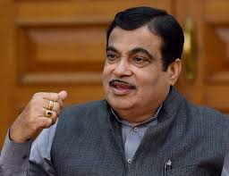 Govt to give major boost to MSME sector: Gadkari.