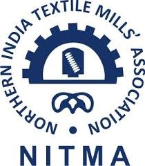 NITMA welcomes Government's decision of reduction of anti-dumping duty on Acrylic Fibre imported from Thailand and nil duty for Dralon of EU, it will boost our Acrylic Fibre industry's growth