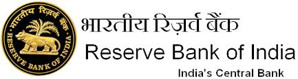 RBI delivers without a policy rate cut.