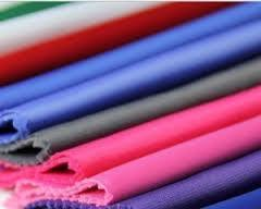 Factors Affecting the Air Permeability of Sports Fabrics