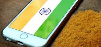 India starts hunt for alternatives to China to source over 1k items.