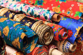 Encouragement to Research and Innovation in Textile Sector