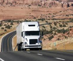 Truckers pay nearly Rs. 48,000 crore a year in bribes, finds survey.