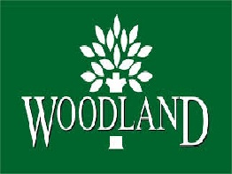 Woodland aims to double sales to Rs 2,500 cr by FY25.