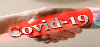 Textile Industry Seeks Relief Package to Mitigate Ill-effects of COVID-19 Pandemic: CITI