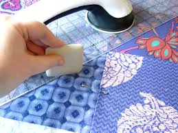 ANTIMICROBIAL FINISH FOR HOME TEXTILES