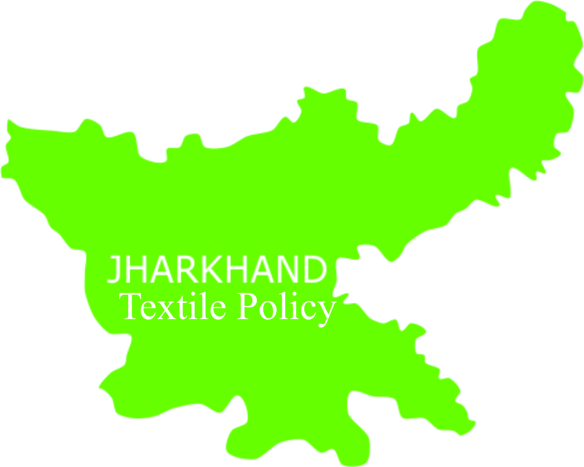 Jharkhand Textile Policy