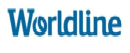 Worldline India Digital Payments Report – 2019 : A Year in Review (Annual Report)