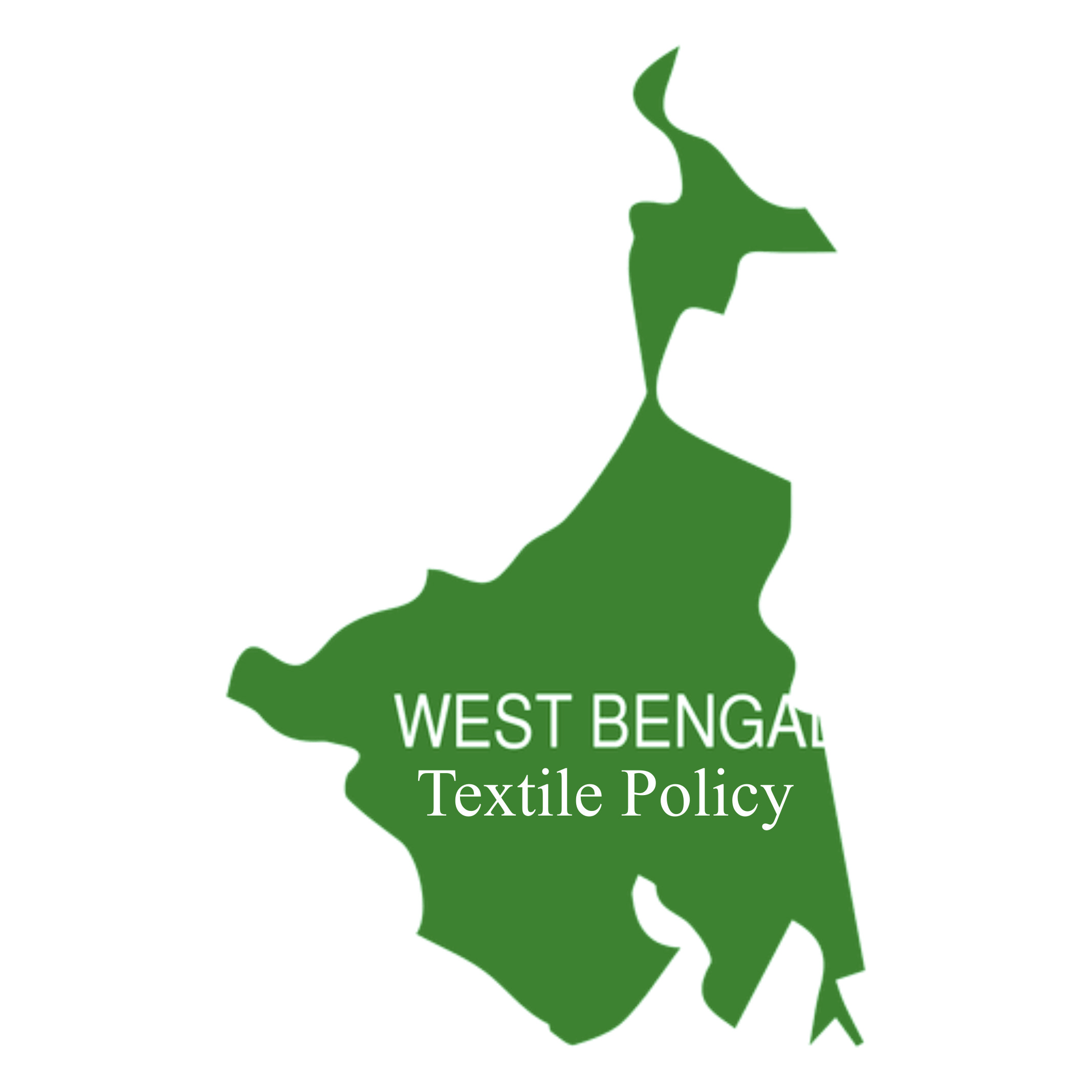 West Bengal Textile Policy