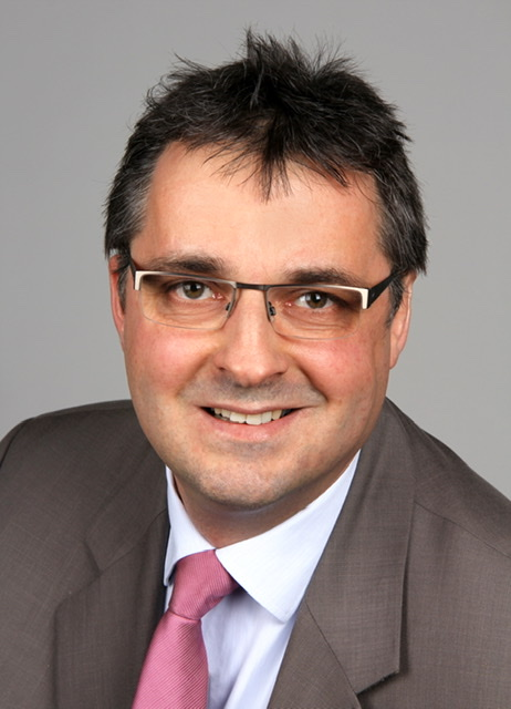 New Head of Textile Technology at USTER