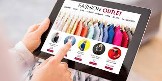 DISRUPTIVE TECHNOLOGIES IN FASHION INDUSTRY