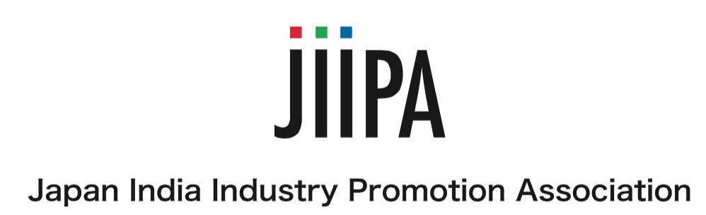 GEAR advised to JIIPA to  issue advisory to Japanese Buyers