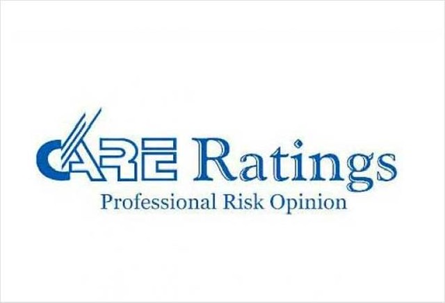 Care Rating Textile Report