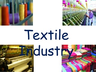 Orders in the global textile value chain cancelled/postponed on average by -31%