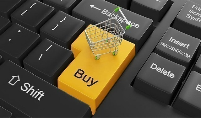 Reaction , Odisha recently announced all forms of e-commerce delivery