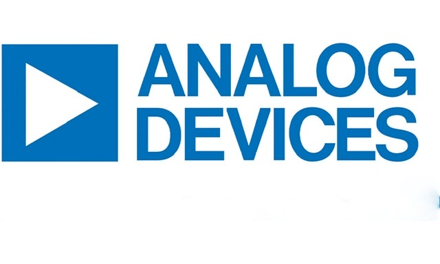 Analog Devices Takes Action to Support Customers During COVID-19 Pandemic