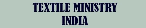 Textile Ministry India