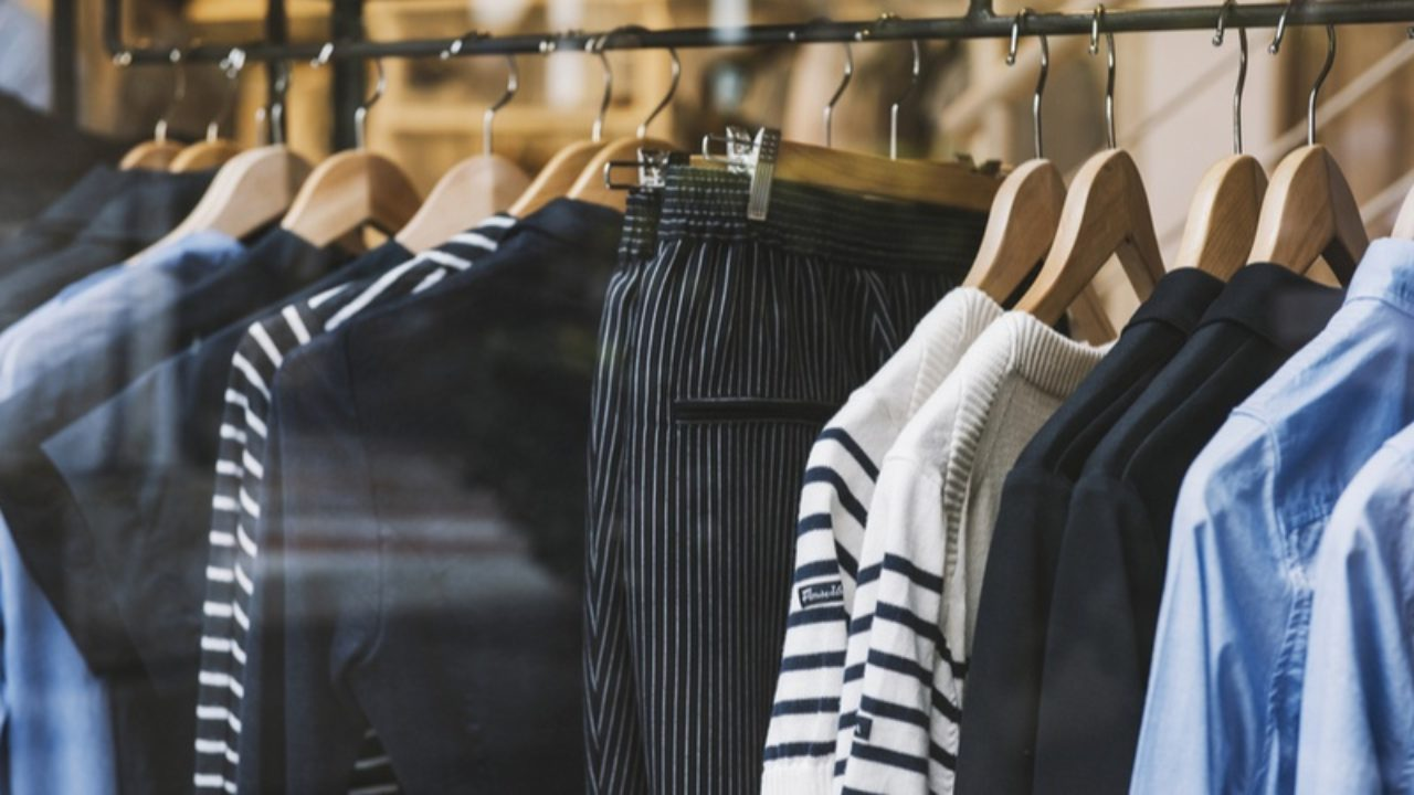 Domestic Clothing Industry face the Biggest Crisis in over 50 years