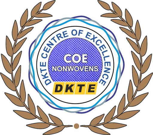 DKTE Centre of Excellence