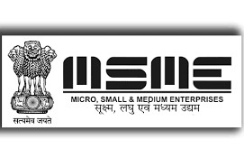 Challenges and Opportunities for MSME post Covid-19 Situation