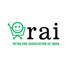 The Impact of COVID- 19, crisis on Indian retail