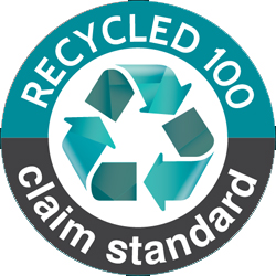 Recycled Claim Standard