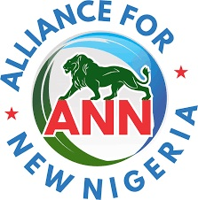 Nigeria alliance with private sector to revive its textile industry