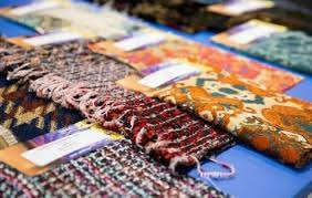 REGISTRATION OPEN FOR VIRTUAL TEXTWORLD AND APPAREL SOURCING.