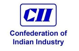Industry body CII says Rs 15 lakh crore bundle required for monetary restoration