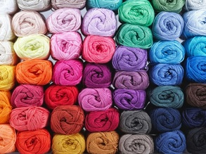 India's yarn exports to slide 35-40% this fiscal