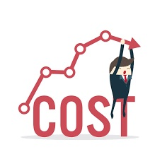 """CII Online Session on """"Cost Saving Measures for Business Continuity""""at 1030 to 1230 hrs on 5 June 2020"""