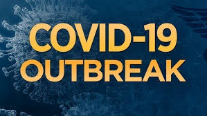 Textile innovator and specialty chemical producer Devan answers questions regarding anti-viral textile finish solutions following the growing spread of the COVID-19 outbreak.
