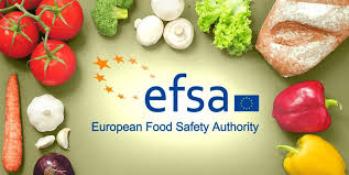 BetaVia™ Complete from Kemin receives a positive novel food opinion from EFSA