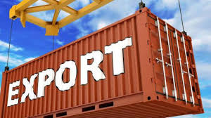 India extends validity of incentive scrips for exporters