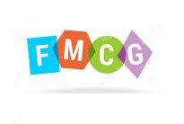 FMCG organizations open connections with retailers to guarantee flexibly
