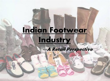 Darkest phase in Indian footwear sector, fall down of revenue by 10-15% in FY21: ICRA