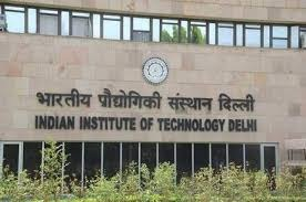 IITs to help textiles get back on track